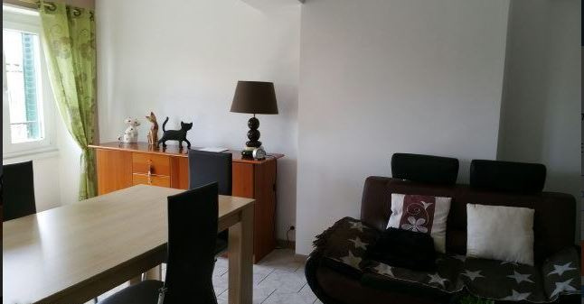 Image_, Appartement, Saint-Étienne, ref :11111